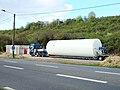 Armeau-FR-89-Monts Queue-camions-04.jpg
