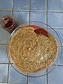 Armenian lérmédjoun cooking (010).jpg