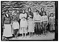Armenian relief LOC 24505154363.jpg