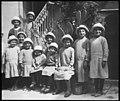 120px-Armenske_barn_-_fo30141712130016.j