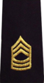Army-US-OR-08b.png