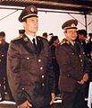 Army10Slovakia6.JPG