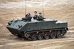 Army2016demo-019.jpg