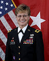 Army Reserve general offers inspiration through achievement during Women's History Month 130311-A-AB123-001.jpg