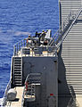 Army mariners conduct live-fire gunnery exercise at sea 140314-A-XE780-003.jpg