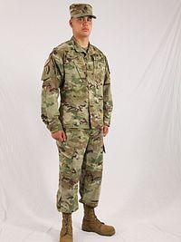 ArmyacuOCP.jpg