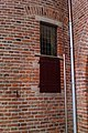Arnhem - Sabelspoort-7.jpg