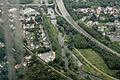 Arnsberg-Neheim Wohngebiet Trift und Gewerbegebiet Im Ohl FFSN-5614.jpg