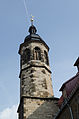 Arnstadt, Oberkirche-006c.jpg