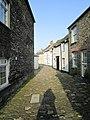 Around Boscastle, Cornwall - panoramio (9).jpg