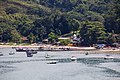 Around Paraty, Brazil 2018 201.jpg