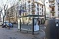 Arrêt bus Victorien Sardou Paris 1.jpg