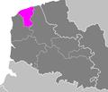 Arrondissement de Calais.PNG