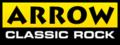 Arrow Classic Rock-logo.png