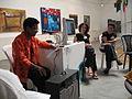 Ars&Urbis International Workshop - Emiliano Gandolfi 156.JPG