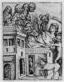 Ars moriendi (Meister E.S.), L.183.png