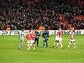 Arsenal vs Porto (4421305158).jpg