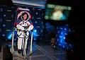 Artemis-generation-spacesuit-event-nhq201910150009 48905769471 o.jpg