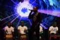 Artiesten tijdens Ketikoti Suriname 2018 - 06.png