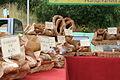 Artisan breads at Mad-Mad Farmer's Market.jpg