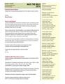 Artist statement - Moral Center - David Cooper.pdf