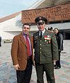 Artyom Tumanyan.JPG