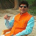 Arun Pathak Profile.jpg