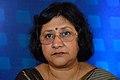 Arundhati Bhattacharya - Kolkata 2014-05-23 4512.JPG