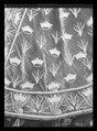 Arvfurstemantel - Livrustkammaren - 18171.tif