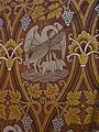 Asal peinture oiseaux Carmel Marienthal.jpg
