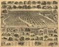 Asbury Park, Ocean Grove and vicinity, New Jersey 1897. LOC 75694715.tif