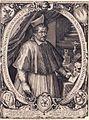 Aschhausen Johann Gottfried 1.jpg