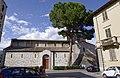 Ascoli Piceno 2015 by-RaBoe 189.jpg