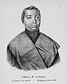 Asensio-Retrato de Manuel María Arjona y de Cubas.jpg