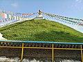Ashok Stupa, Lagankhel, Patan1.jpg
