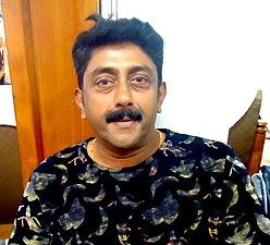 Ashokan AE Malayalam Film Actor.jpg