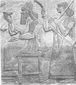 Ashur-nasir-pal II throne.png