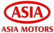 Asia Motors Logo.png