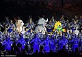 Asian Games 2018 opening by Tasnim 08.jpg