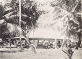 Assembly house in Truck (from a book published in 1932).png