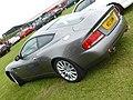 Aston-Martin V12 Vanquish (2003) (33748318414).jpg