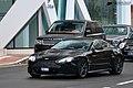 Aston Martin V12 Vantage (8696839982).jpg