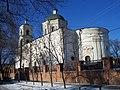 Astrakhan Catholic church.jpg