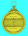 Astrolabe de Rojas 1.png