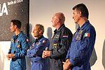Astros at ILA tweetup (7991261079).jpg