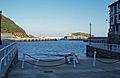 Asturias Cudillero puerto lou.jpg