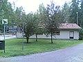 Asukaspuisto Luosto,Mellunmäki - panoramio.jpg