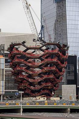 Vessel     structure      Wikipedia