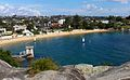 At Watsons Bay (3616830545).jpg