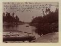 At the Big Slide, Go Home river (HS85-10-18568) original.tif